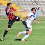 Izvučeni parovi Kupa Srbije - Beli dočekuju Novi Pazar