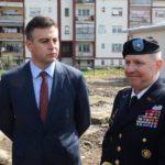 Završava se izgradnja Dnevnog inkluzivnog centra u Pirotu