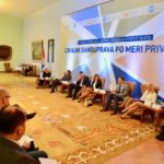 Pirot dobitnik sertifikata na Forumu lokalnih lidera