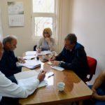 Važan sastanak sindikata i rukovodstva Regionalne deponije Pirot