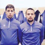 Radnički ima budućnost - stasavaju novi majstori fudbala