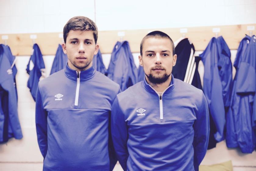 Photo of Radnički ima budućnost – stasavaju novi majstori fudbala