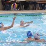 Kvalifikacioni turnir za Prvenstvo Srbije u vaterpolu u Zatvorenom bazenu u Pirotu
