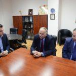 Telekom obeležava dve decenije poslovanja, obilaze 20 gradova u Srbiji