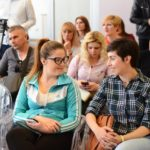 Grad Pirot i HELP dali 1.7 miliona evra za počinjanje sopstvenih biznisa
