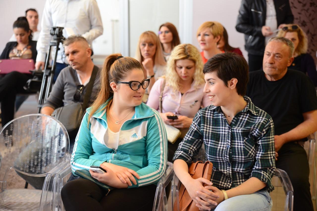 Photo of Grad Pirot i HELP dali 1.7 miliona evra za počinjanje sopstvenih biznisa