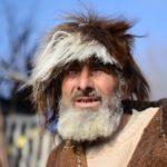 Panta Petrović - Piroćanac koji se odmetnuo od civilizacije