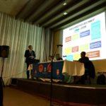 Opštinski fudbalski savez Pirot među najorganizovanijim u ovom delu zemlje
