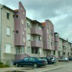 Utvrđene zone investicionog održavanja stambenih zgrada