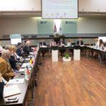 Međunarodno naučno – stručna konferencija u Pirotu o regionalnom razvoju