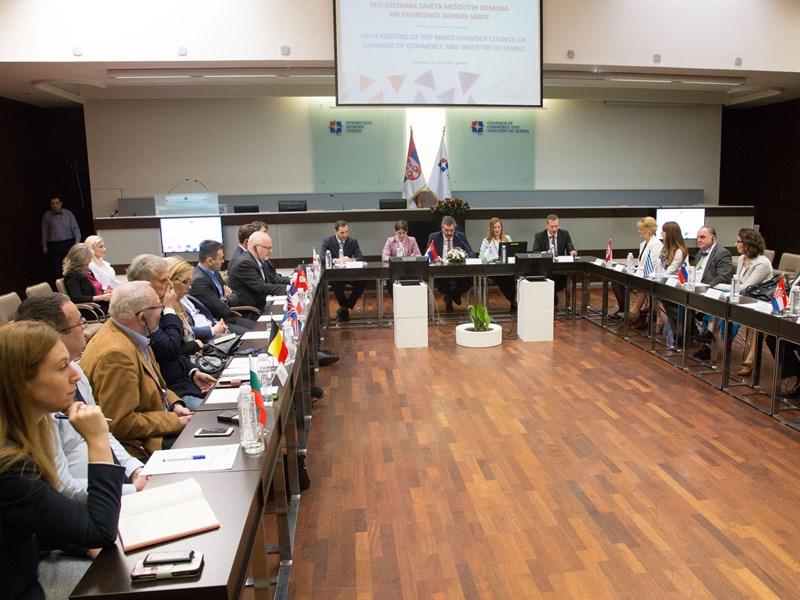 Photo of Međunarodno naučno – stručna konferencija u Pirotu o regionalnom razvoju