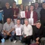 Tehnička škola Pirot treća u zemlji