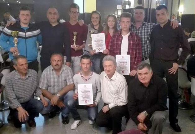 Photo of Tehnička škola Pirot treća u zemlji