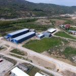 D-company izvozi širom sveta – novi pogon u Pirotu otvara nova tržišta