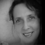 Preminula novinarka Aleksandra Stanković Nešić