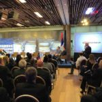Slobodna zona Pirot na ekonomskom forumu u Republici Srpskoj