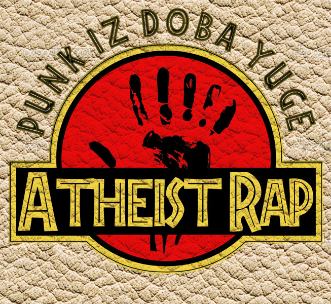 Photo of Atheist rap u Pirotu – karte u pretprodaji 300 dinara