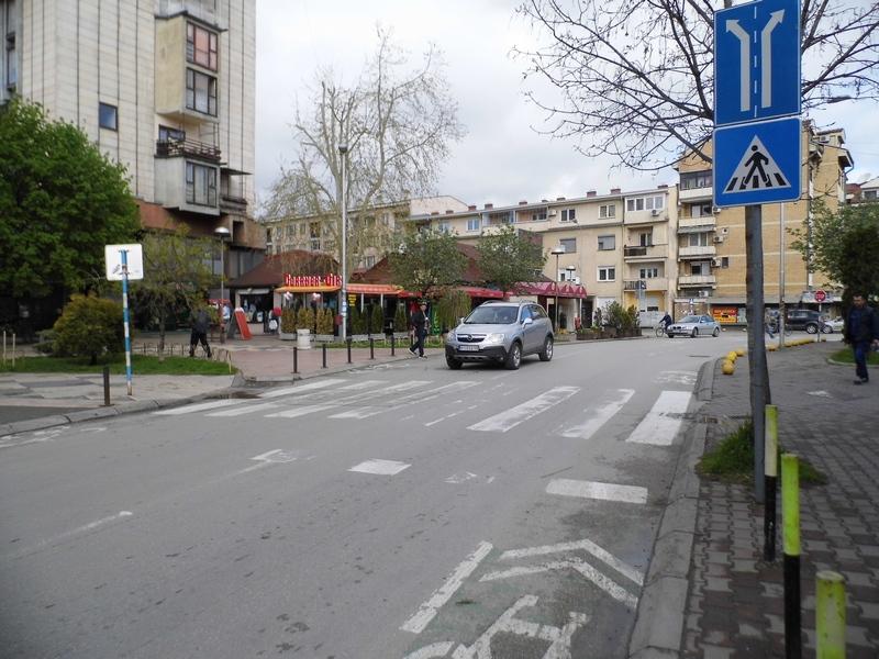 Photo of Tragični epilog saobraćajne nesreće: Preminuo dr Zlatkov