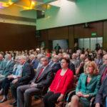 Slobodna zona Pirot među društveno najodgovornijim firmama