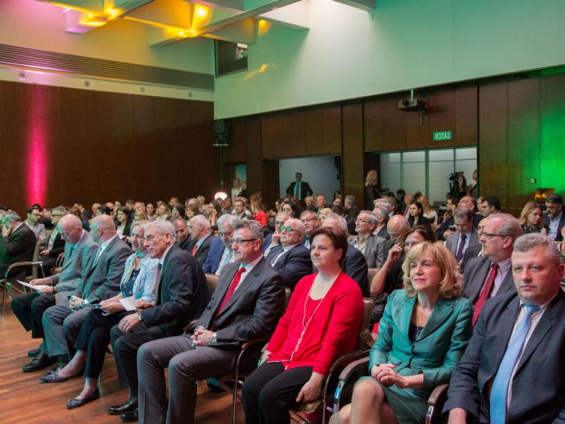 Photo of Slobodna zona Pirot među društveno najodgovornijim firmama