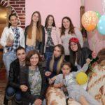 Ministarstvo prosvete: Humanost pirotskih maturanata primer celoj Srbiji