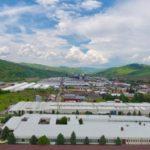 Transportno logistički terminal u Pirotu sve izvesniji, podršku daje i Vlada Srbije