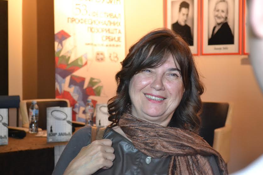 """Photo of """"Kir Janja"""" na Joakimu – od komedije do tragedije na kraju"""