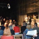 Direktor Prištinskog pozorišta Nenad Todorović: Pirotska publika je neverovatna