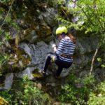 Jerma - prava destinacija za povratak prirodi