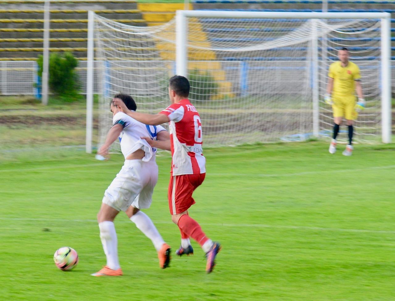 Photo of Fudbaleri Radničkog rasterećeni protiv Borče u nedelju od 17 sati