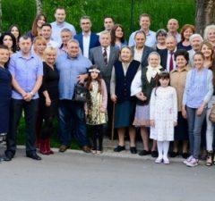 porodica Jovanović