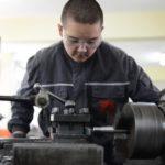 JLB-SOULIER početkom juna otvara novi pogon za mašinsku obradu metala u Pirotu - Dodatni kapaciteti uvećavaju izvoz