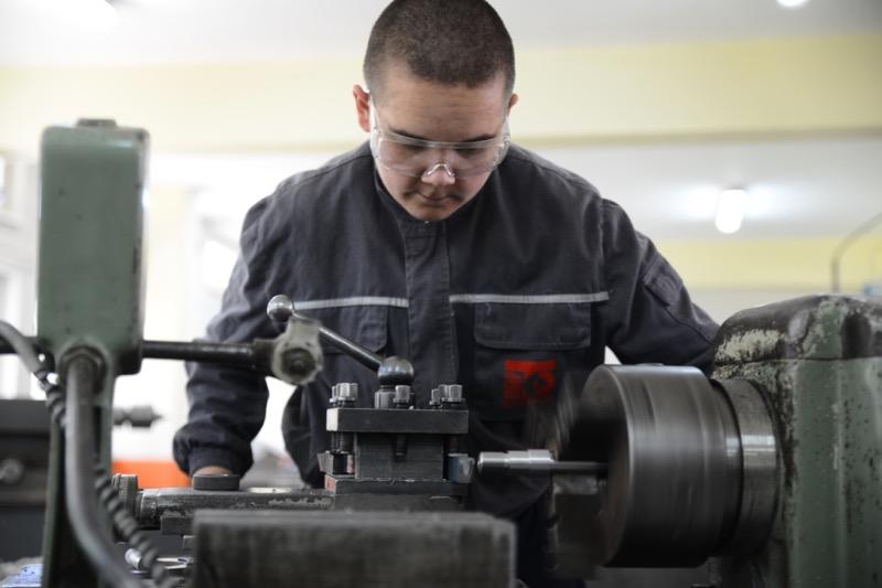 Photo of JLB-SOULIER početkom juna otvara novi pogon za mašinsku obradu metala u Pirotu – Dodatni kapaciteti uvećavaju izvoz