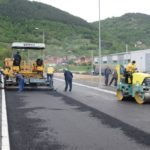 """Gradi se """"žila kucavica"""" industrijske zone u Pirotu"""