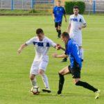 Trener Čelareva Ilić: Radnički i Čelarevo dali lekciju iz ferpleja fudbalskoj Srbiji
