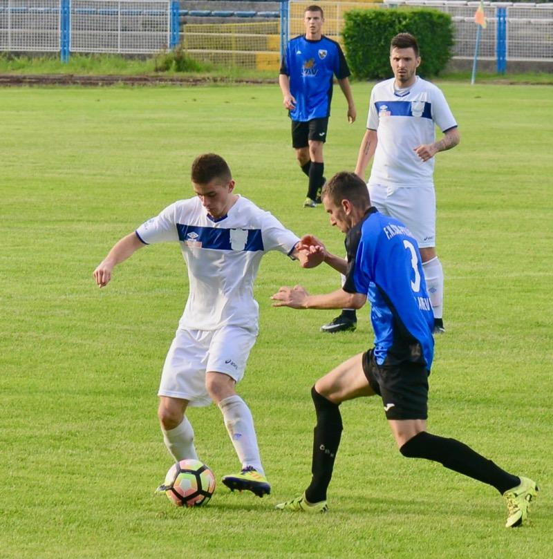 Photo of Trener Čelareva Ilić: Radnički i Čelarevo dali lekciju iz ferpleja fudbalskoj Srbiji