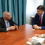 Ambasador Vlajkov: Pirot je grad koji raste i predstavlja simbol bugarsko sprskog prijateljstva