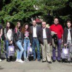 Tehnička škola iz Pirota najbolja elektrotehnička škola u regionu