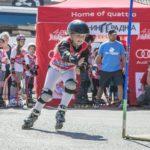 SK Stara planina organizuje treninge na rolerima