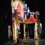 Direktor užičkog pozorišta Zoran Stamatović: Stalo nam je do ovog festivala