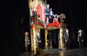 kralj lir užice pozorište