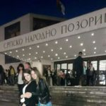 """Na """"Književnoj olimpijadi"""" zapažen uspeh učenika Tehničke škole Pirot"""