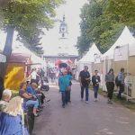 Pirotski brendovi i turistička ponuda na Beogradskom manifestu