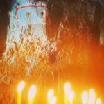 U Srbiji i drugim pravoslavnim zemljama večeras se slavi Pravoslavna nova godina po Julijanskom kalendaru