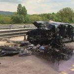 Dvoje Bugara poginulo kod Bele Palanke