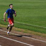 Međuokružno takmičenje u atletici