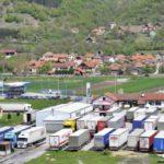 Ministar finansija Siniša Mali: Uspeh slobodne zone Pirot potvrda dobrih rezultata