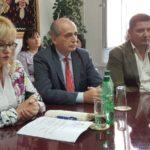 Ministar Krkobabić: Oživećemo zadruge i dati subvencije da zaživi ceo zadružni sistem