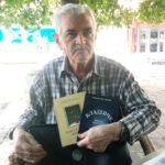 Piroćanac Novica Lj. Antić – čovek velikog srca, darivao svoju školu, crkvu, bolnicu