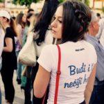 Maturanti Tehničke škole zaokružili humanitarnu akciju koja je oduševila Srbiju